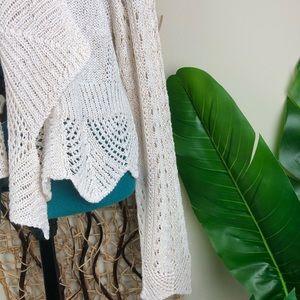 Cynthia Rowley Sweaters - Cynthia Rowley sweater , sz XL